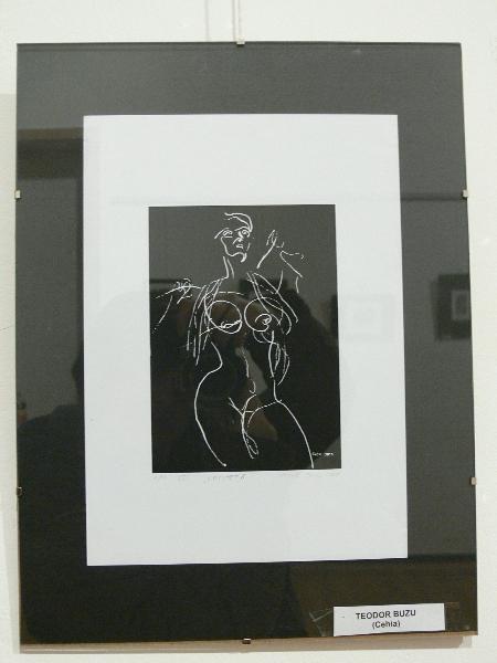 p1120467