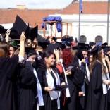 Mesaj pentru studenții din Alba Iulia, de Ziua Internațională a Studenților