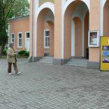 ANUNȚ CONSULTĂRI TABERE STUDENȚEȘTI 2018