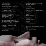 Festivalul Internațional de Teatru de Tineret APOLLO